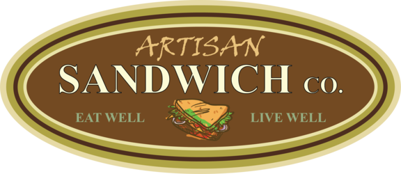 Artisan Sandwich Co. [Online]