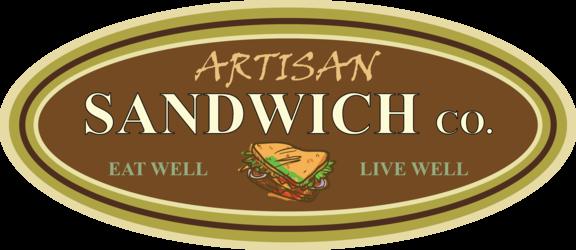 Artisan Sandwich Co. [Online]