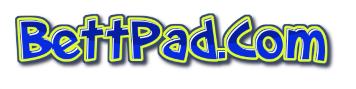 BettPad.Com - Worth $1179 Only $99