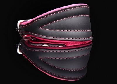 ZOOLeszcz Greyhound Neo Collar (524)