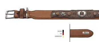 Hunter Traditional Collar
