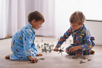 A comprehensive guide to the Montessori Philosophy