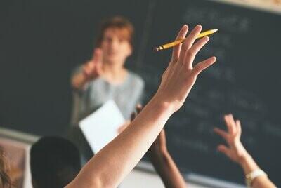 Emotional Intelligence for teachers