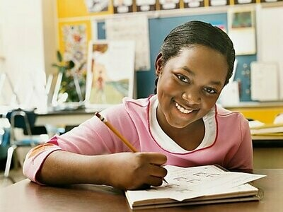 Maths Strategies for the 21st Century Teacher/Parent