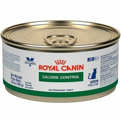 Royal canin Control de peso