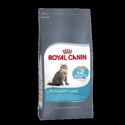 Royal Canin Gato Urinary Care