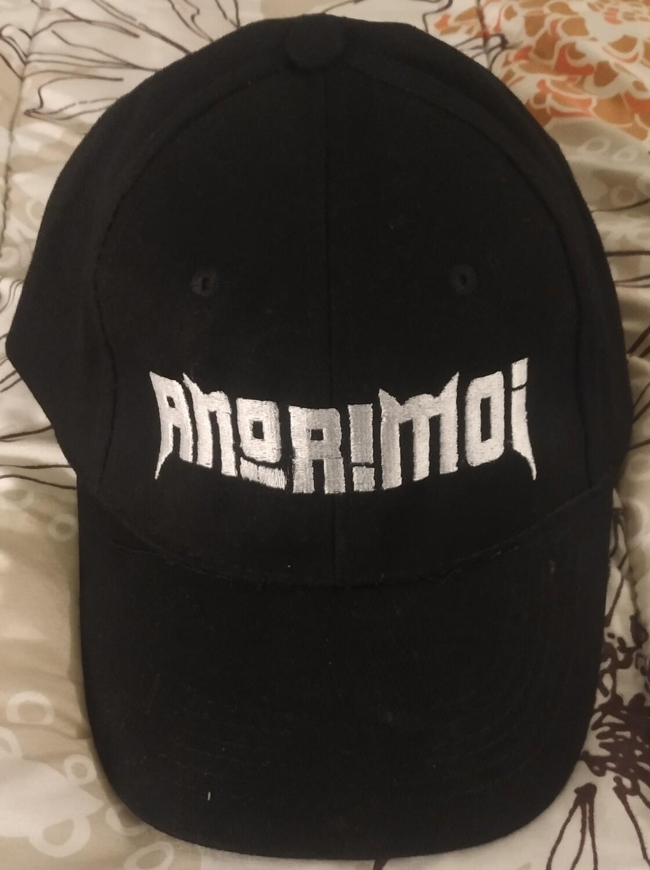 AnoriHat