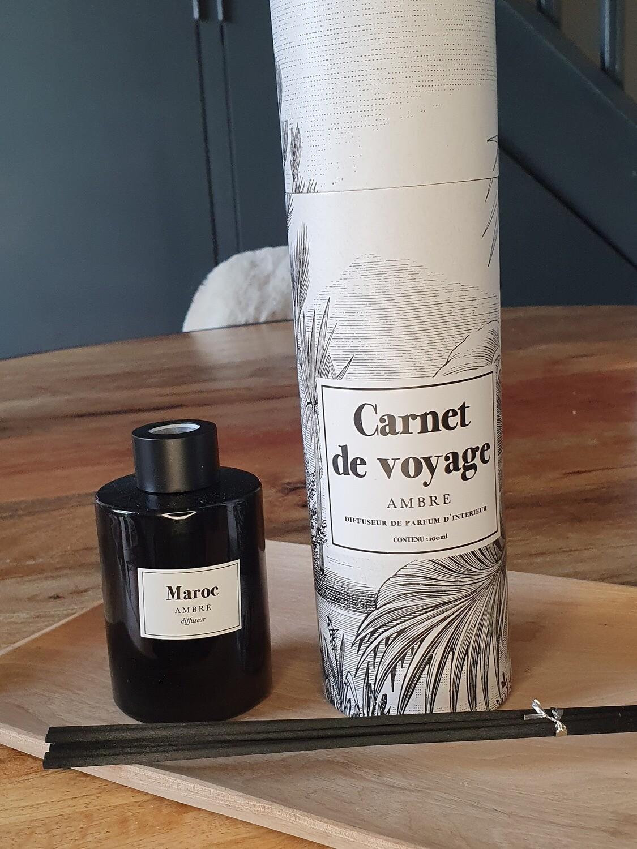Diffuseur parfum ambiance
