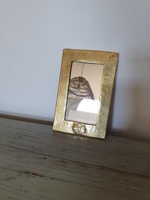 Petit Miroir Création Art'mel