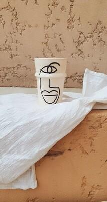 Grand Mug Collection ARTY
