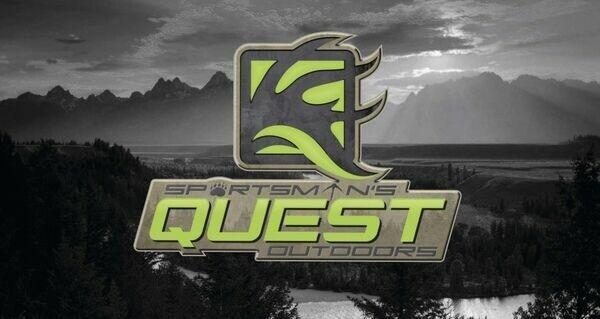 Sportsman's Quest Outdoors