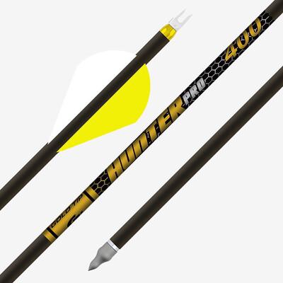 Hunter Pro Arrows