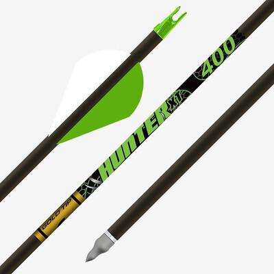 Hunter XT Arrows