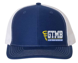 GTMB Richardson 112 Hat