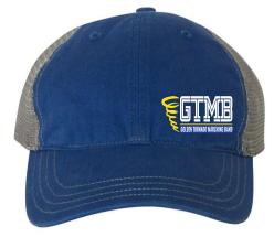 GTMB Richardson 111 Hat