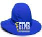 GTMB Bucket Hat