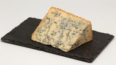 Blue Stilton Cheese (200g)
