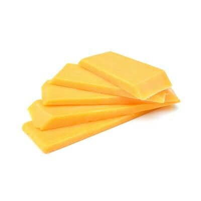 Cheddar Cheese (250g)
