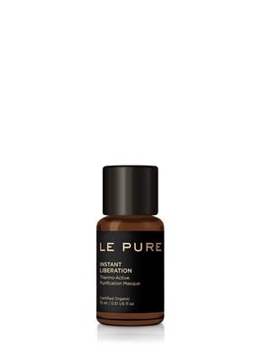 INSTANT LIBERATION Travel size 15ml
