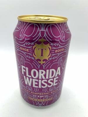Florida Weisse
