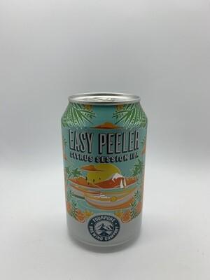 Easy Peeler