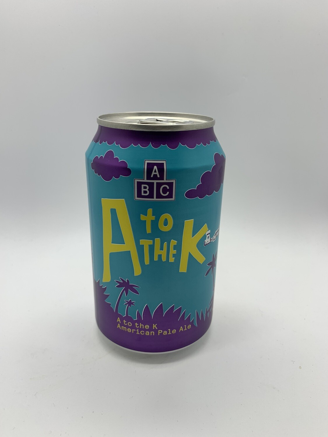 ABC - A to the K