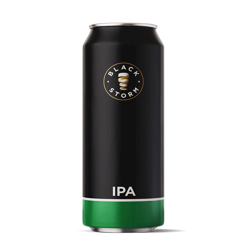 IPA 440ml CAN