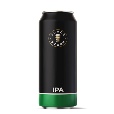 IPA 440ml CAN
