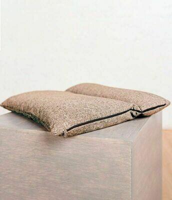 Подушка трансформер для йоги