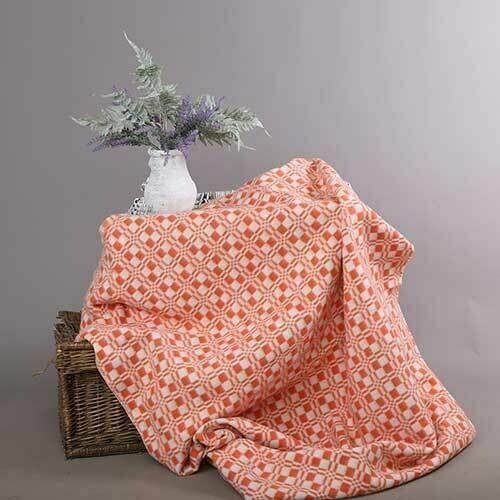Одеяло для йоги