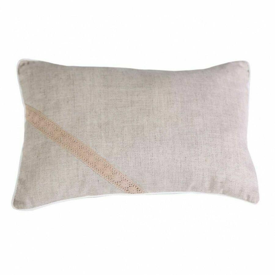 Подушка с кедровой стружкой для сна