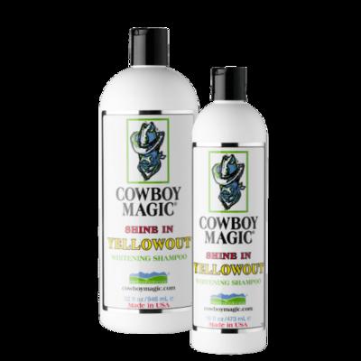 Shine In Yellowout Shampoo™