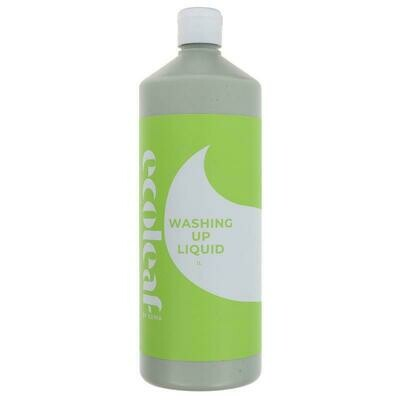 Ecoleaf Washing Up Liquid