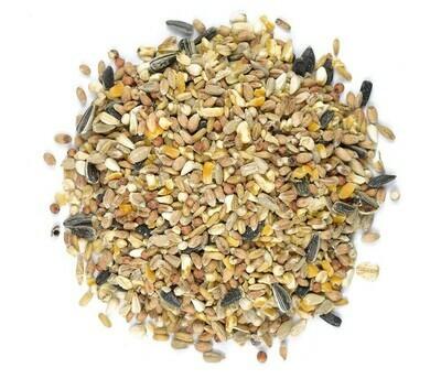 Feldy Premium Seed Mix 2.5kg