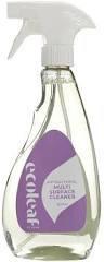 Ecoleaf Antibacterial Multi Surface Cleaner 500ml