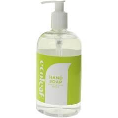 Ecoleaf Hand Soap 500ml Grapefruit Twist