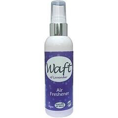 Waft Lavender Air Freshener 100ml