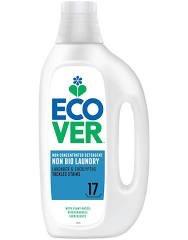 Ecover No. Bio Laundry Liquid 1.5L