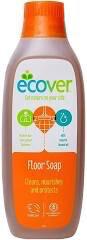 Ecover Floor Soap 1L