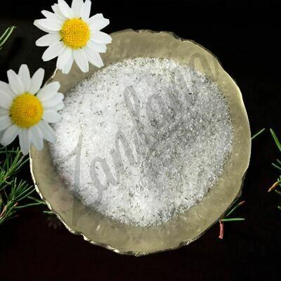 Camomile & Rosemary Detox Bath