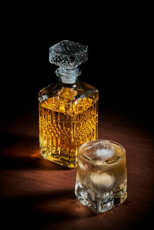 DOZEN CUPCAKE LIBATIONS (liquor infused)