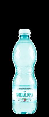 PET Ohne Kohlensäure (1 VE = 24 Fl. à 50 cl)