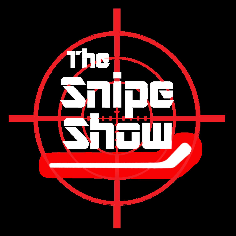 Snipe Show Tournament Team