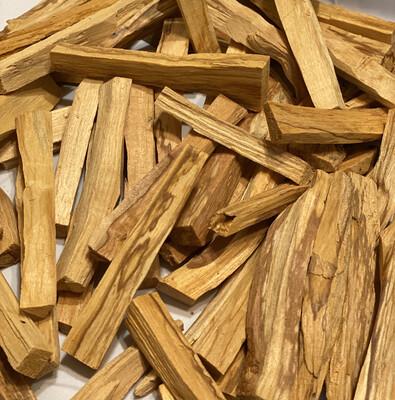 Palo Santo Sticks 5PK