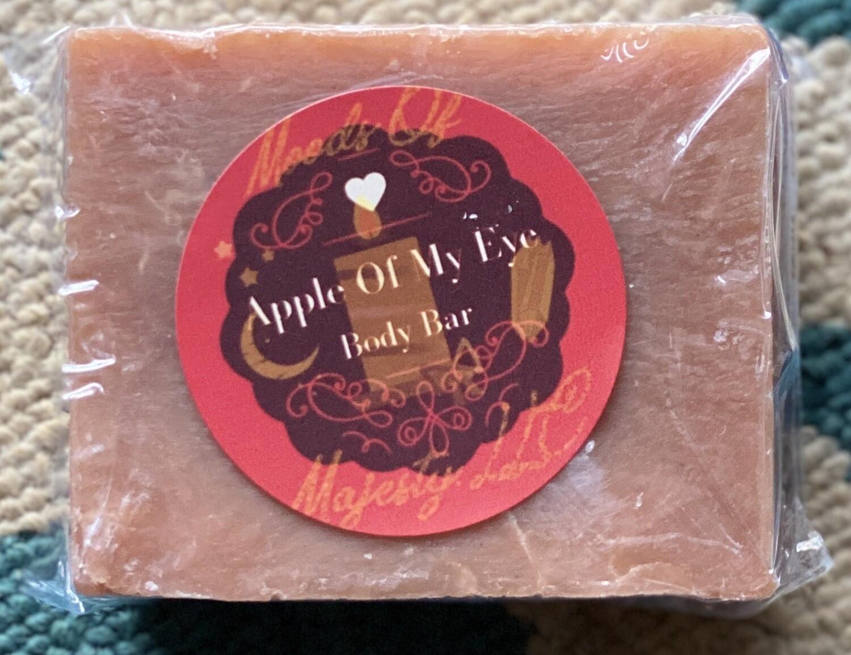 Apple Of My Eye Body Bar (2 PACK)