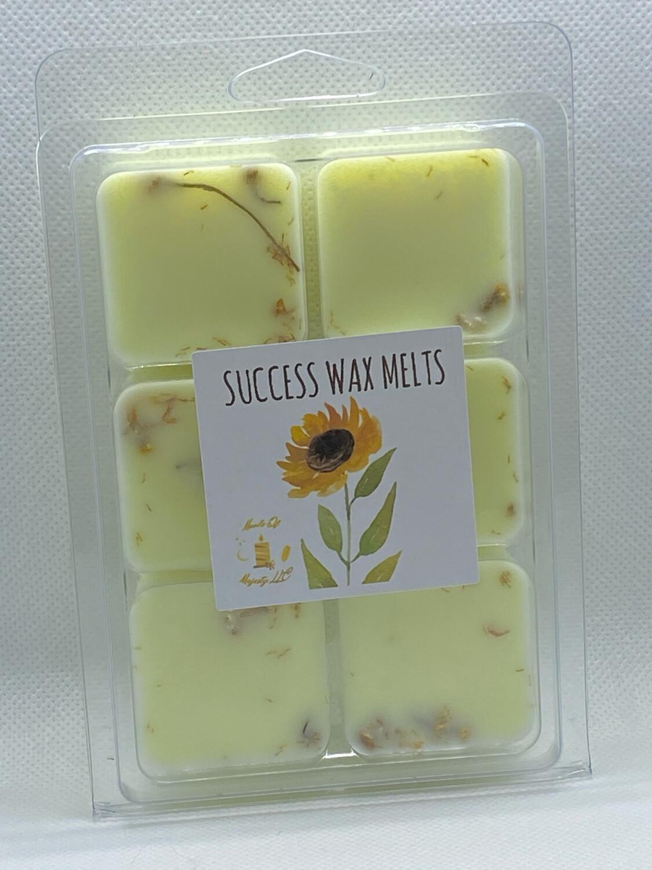 Success Wax Melts