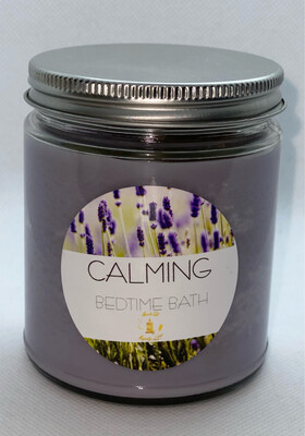 Calming Candle