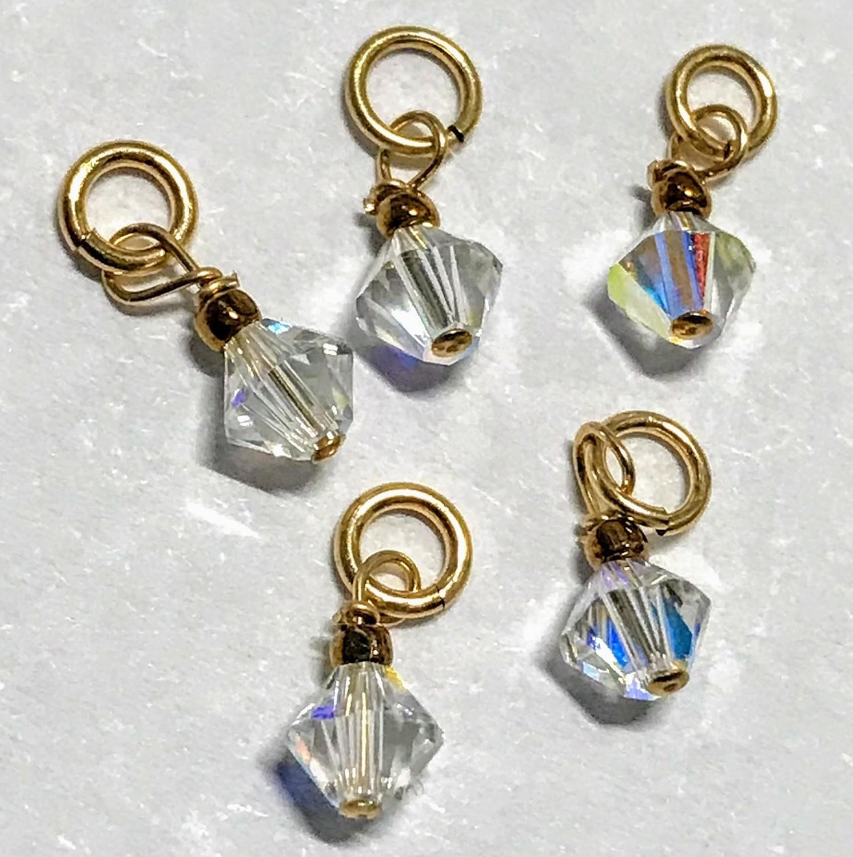 J-Clear Crystal Bling  Starter Set