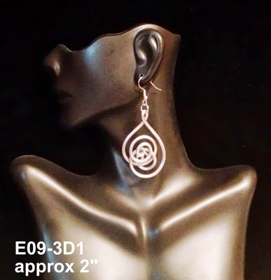 EA - 3D-Paisley