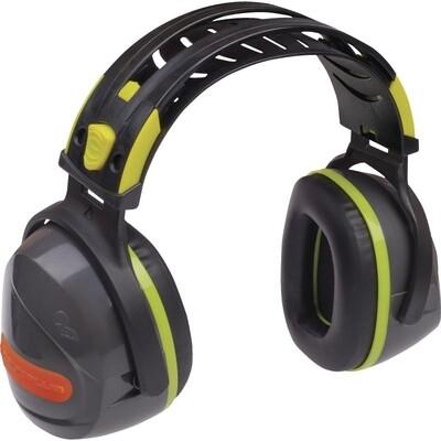 Alpha soto M2 Ear Defenders